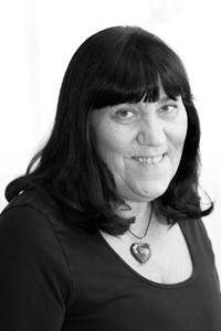 Birgitta Bylund Medicinsk Fotvård