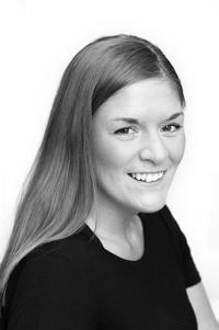 Elin Borglund Ortobionomi, Massage